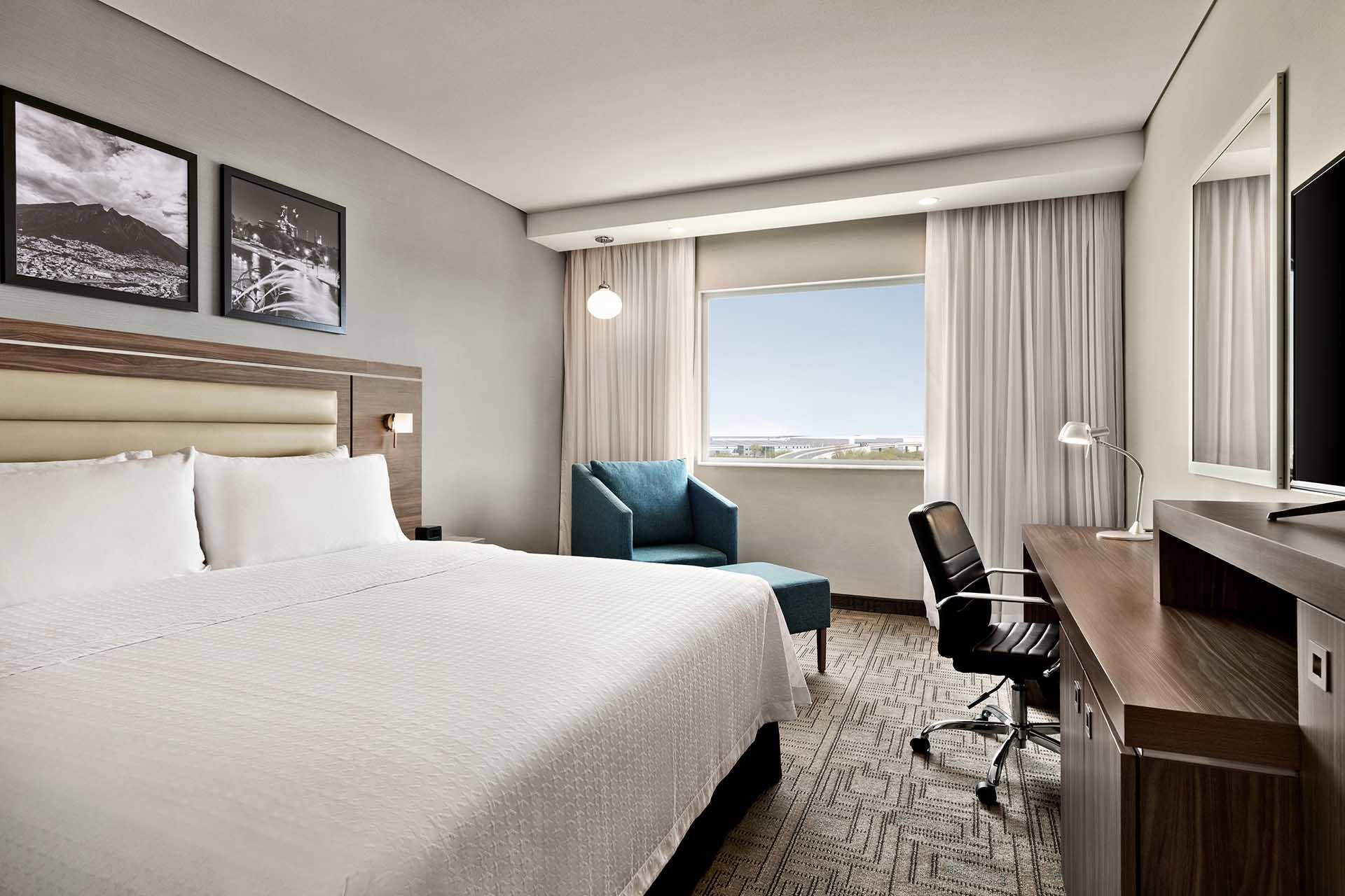 Hotels homewood suites generic