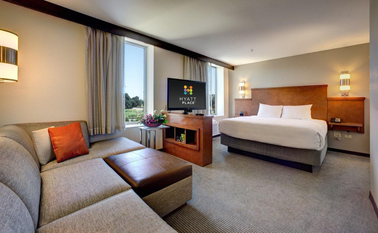 Hotels hyatt place generic 2